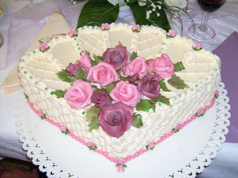 Děkovací na svatební stůl Ladě a Davidovi