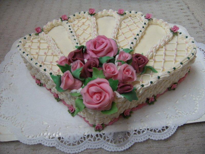 Liduška J. k 50 narozeninám
